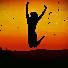 Як стати щасливим?  (поради о. Юстина Бойка)