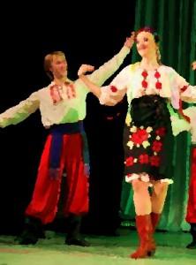 narodniy-tanec
