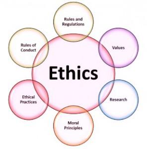 EthicsF