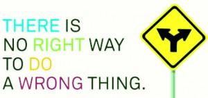 ethics-way