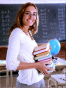 teacher-s