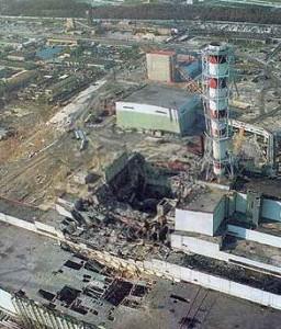 reaktor_chaes_1986