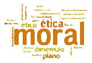 moral perplexity essay