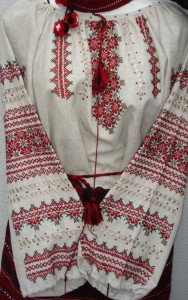 vishivka