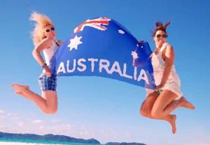 Australia_p