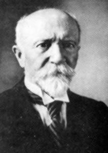 N_Losski