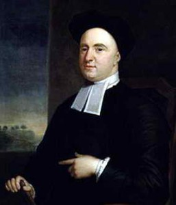 George_Berkeley