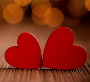 Love12